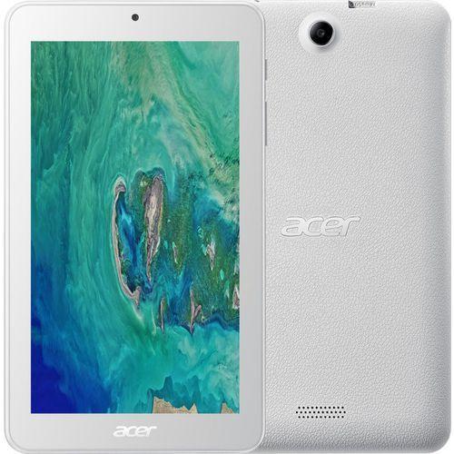 Acer Iconia One 7 B1-7A0 - BEZPŁATNY ODBIÓR: WROCŁAW!