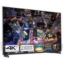 TV LED Panasonic TX-58DX900
