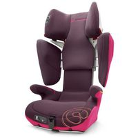 CONCORD Fotelik samochodowy Transformer T Rose Pink (8433228020871)