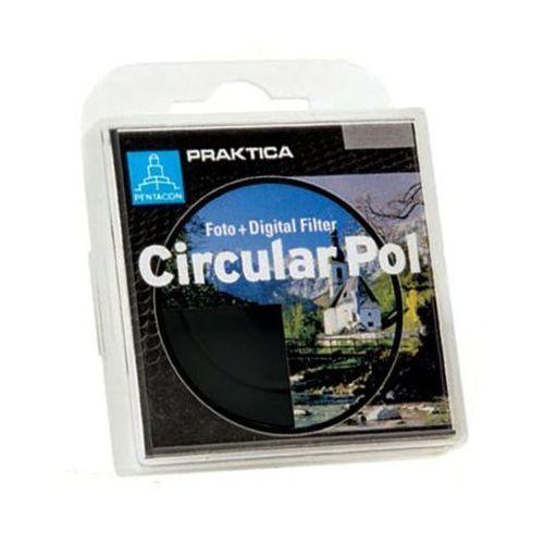 Praktica Filtr c-pol 30,5mm (4012240279562)