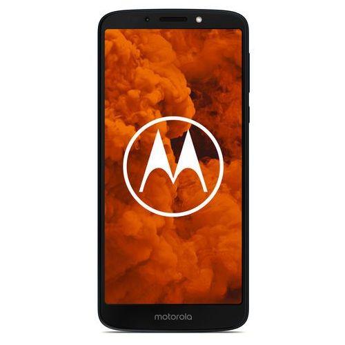 Lenovo Moto G6 Play