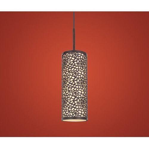 Almera - lampa wisząca - 89112 marki Eglo
