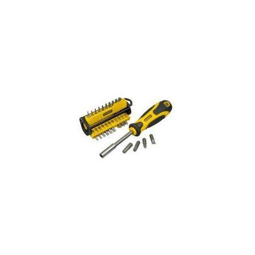 Stanley Multibit STHT070885 - produkt w magazynie - szybka wysyłka! (3253560708856)