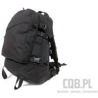 Plecak Blackhawk 3-Day Assault Pack 603D00BK