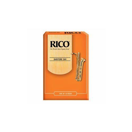 std. 2.5 stroik do saksofonu barytonowego marki Rico