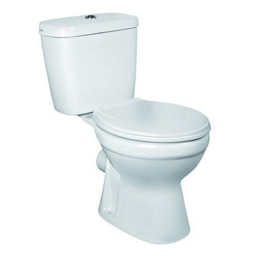 KERRA kompakt WC C-clear, C-clear
