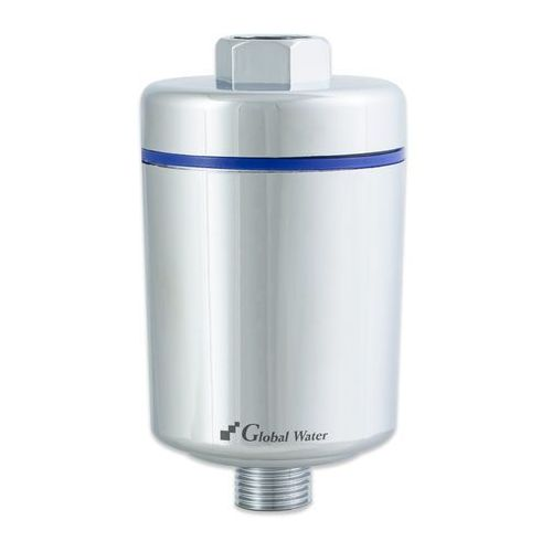 Filtr Prysznicowy Silver