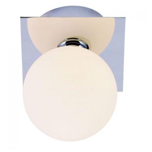 Cardiff łazienkowa 5663-1l marki Globo lighting