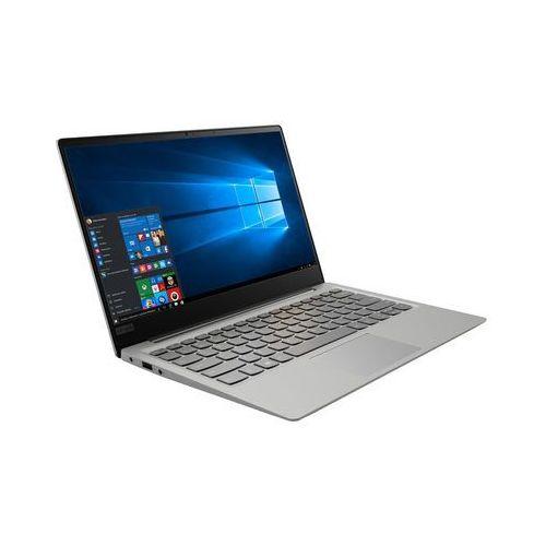 Lenovo IdeaPad 81AK00FSPB
