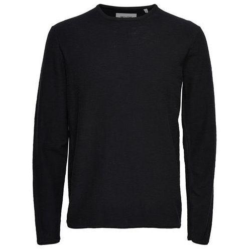 Sweter z cienkiej dzianiny, Only & sons