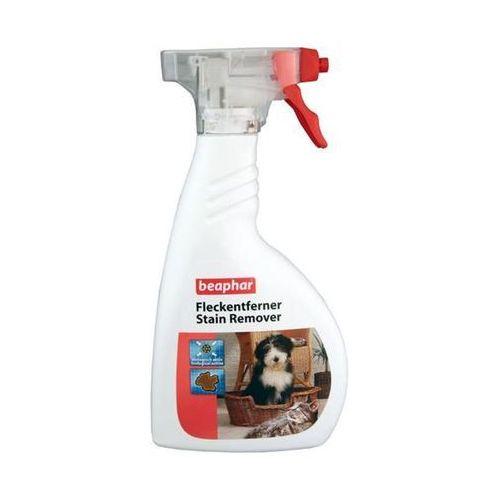 fleckentferner (stain remover) - odplamiacz 400ml marki Beaphar