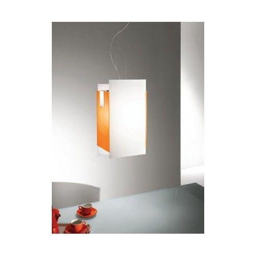 Linea light Lampa wisząca triad 140 liliowa żarówka led gratis!, 90226