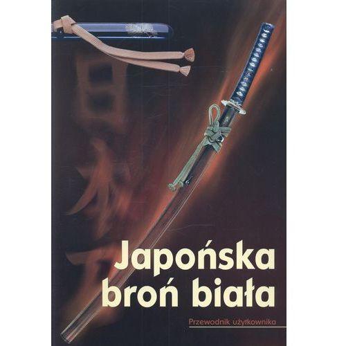 Japońska broń biała, DIAMOND BOOKS