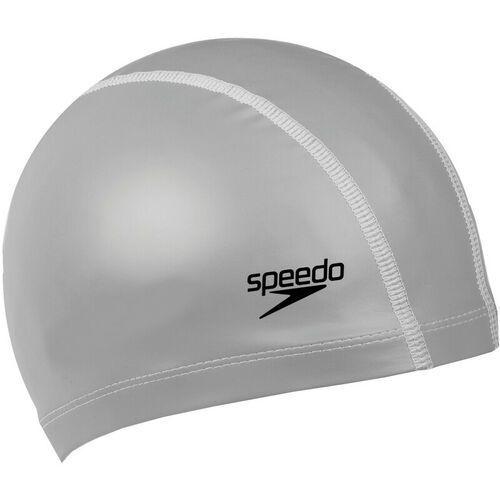 Czepek pływacki Speedo PACE CAP 8720641731 (5050995632972)