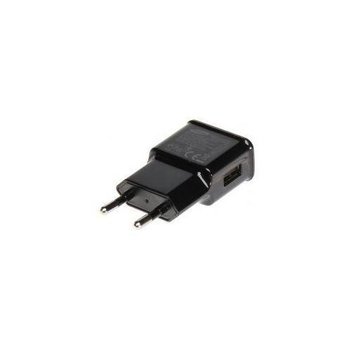 ZASILACZ 5V/2A/USB