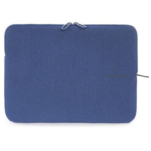 Tucano Etui na laptopa melange 13.3-14 cali niebieski