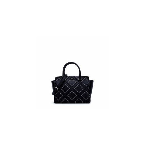 TORBA Michael Kors SELMA DIAMOND