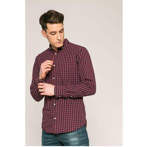 - koszula hudson, Produkt by jack & jones