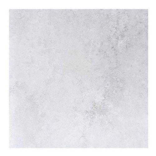 Gres Porto Lapatto 60 x 60 cm perla 1,44 m2 (5902767921770)