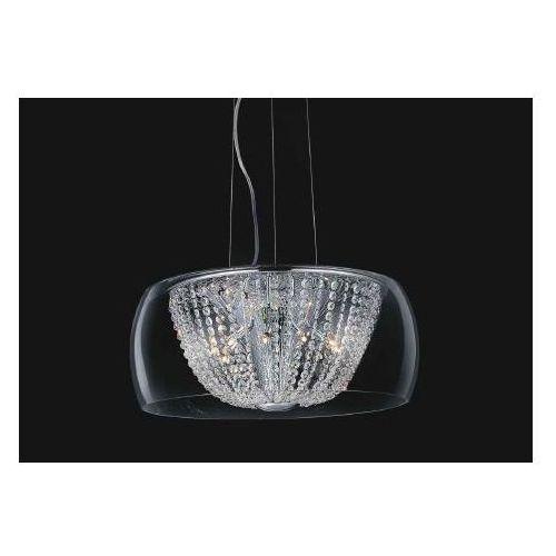 Lampa wisząca lexus 500 s claro, lexus 500 s claro marki Orlicki design