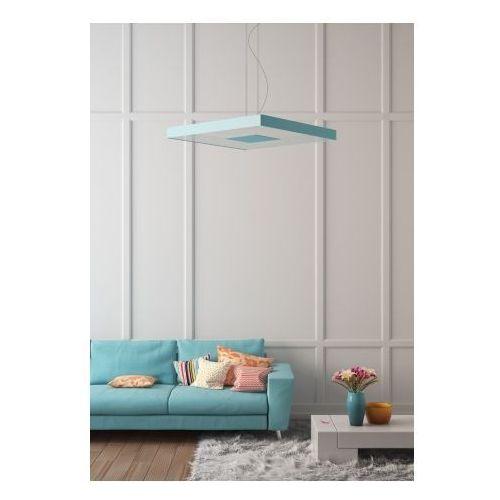 Cleoni Rooster 500 zw500f 1145w5 lampa wisząca - kolor z wzornika