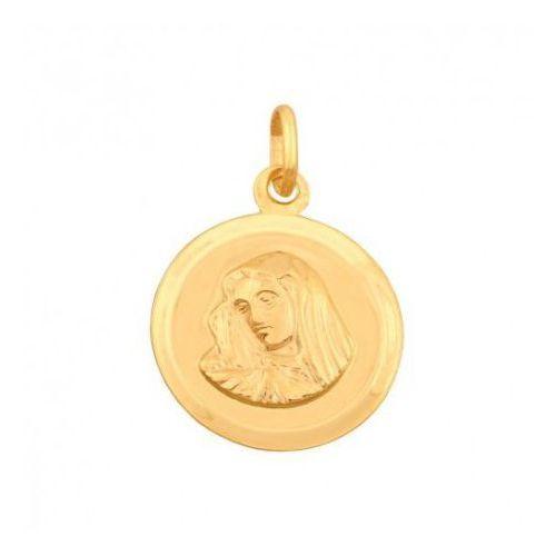 Zawieszka złota pr. 585 - 41790 (5900025417904). Najniższe ceny, najlepsze promocje w sklepach, opinie.