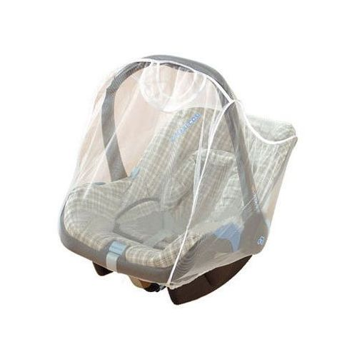 moskitiera do fotelika samochodowego (94406) marki Alvi