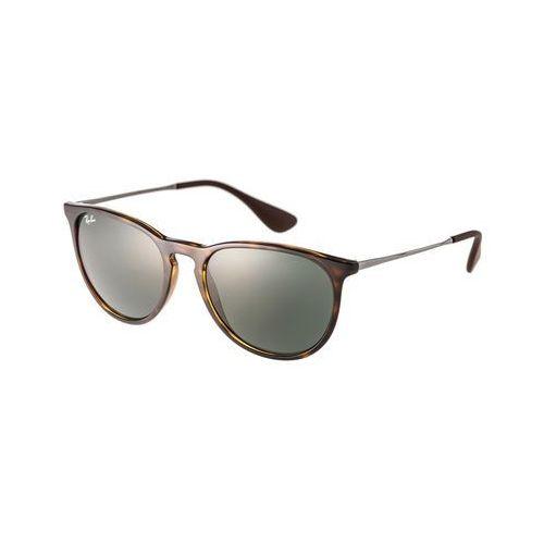 Okulary przeciwsłoneczne  marki Ray-ban
