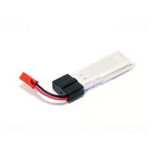 Akumulator LiPo 3,7V 580mAh