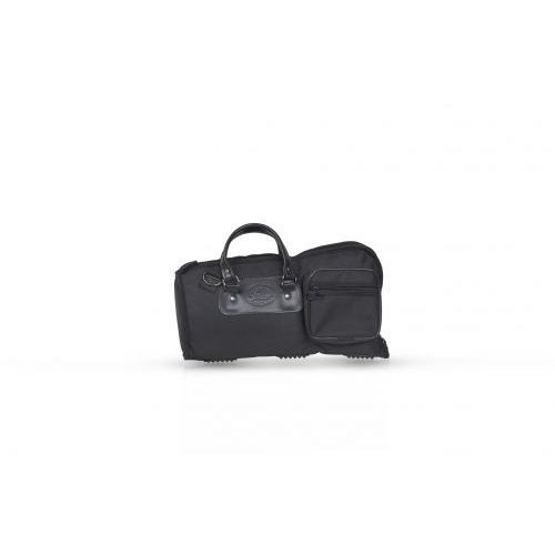 precieux deluxe line - kornet bag, short version marki Rockbag