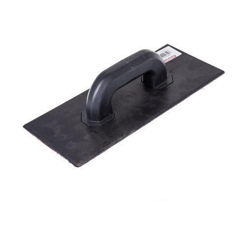 Paca do betonu komórkowego Comensal Ytong 150 x 350 mm (5902060003296)