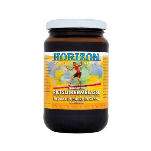 HORIZON 450g Melasa z trzciny cukrowej Bio