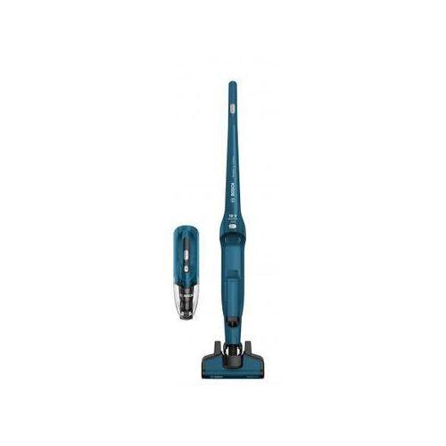 Bosch bbh 21830l