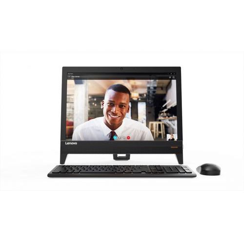 Lenovo All In One 310-20IAP