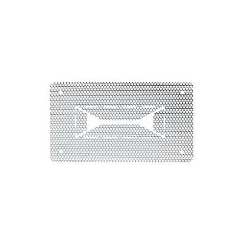 Ramka podtynkowa downunder mini 152079 wyprzedaż!!! ostatnia sztuka marki Spotline