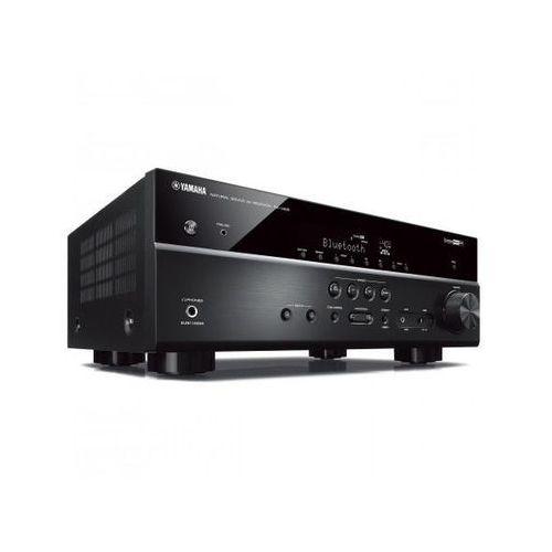 rx-v485 black marki Yamaha