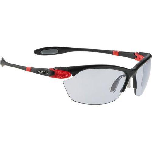 Okulary Słoneczne Alpina Twist Three 2.0 VL A8456135