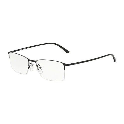 Okulary Korekcyjne Giorgio Armani AR5010 3001