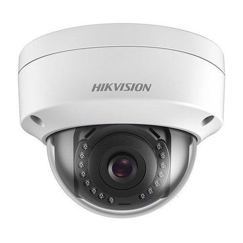 DS-2CD1131-I Kamera IP 3 Mpix 2,8mm Hikvision, DS-2CD1131-I 2.8