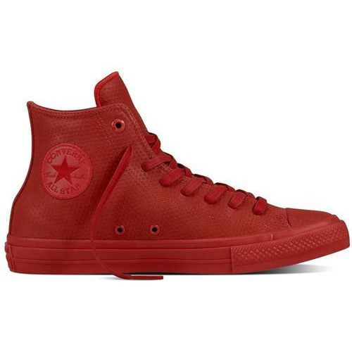 buty CONVERSE - Chuck Taylor All Star Ii Casino/Casino/Gum (CASINO-CASINO-GUM) rozmiar: 38