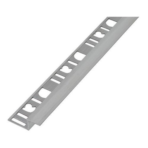 Diall Profil aluminiowy
