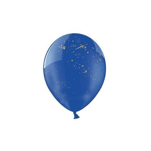 Balony lateksowe Plamki - 30 cm - 50 szt. (5900779101340)