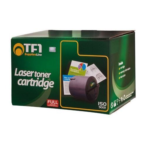 Telforceone Toner tfo h-11ar hp-11a (q6511a) 6.0k do hp laserjet 2420 (5900495234896)