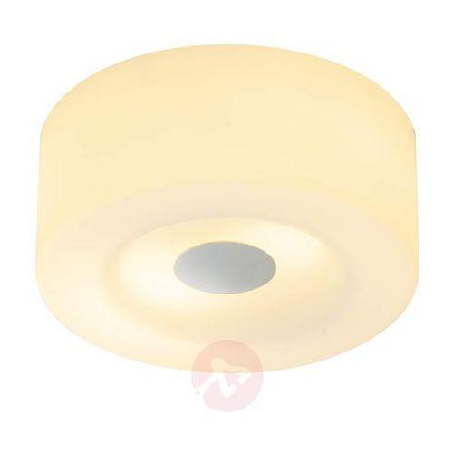 Lampa stołowa MALANG (4024163123198)