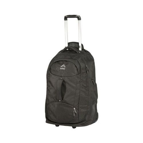 ERBO RHODOS - walizka, torba 105 l