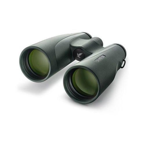 slc 8x56 wb marki Swarovski optik