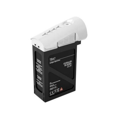 Dji Bateria inspire 1 - tb47 intelligent flight battery (4500mah)