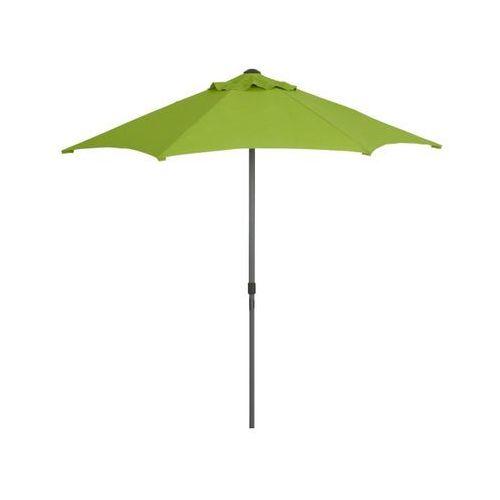 Parasol carambole 200 cm zielony marki Blooma