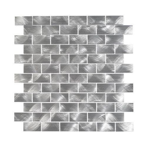 Artens Mozaika alum brick