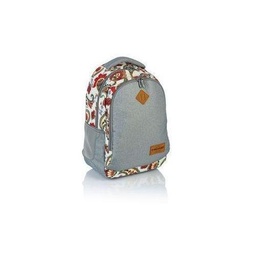 Astra papiernicze Plecak hd-76 head 2 (5901137114996)